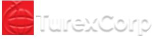 TurexCorp